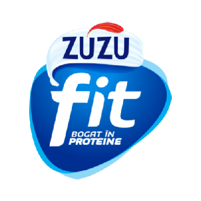 ZuzuFit