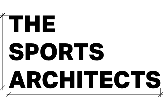 The Sports Architects